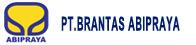 Brantas Abipraya