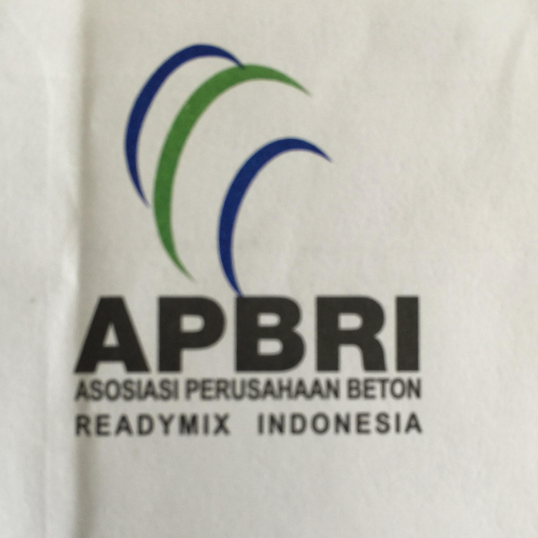 Asosiasi Perusahaan Beton Ready Mix Indonesia
