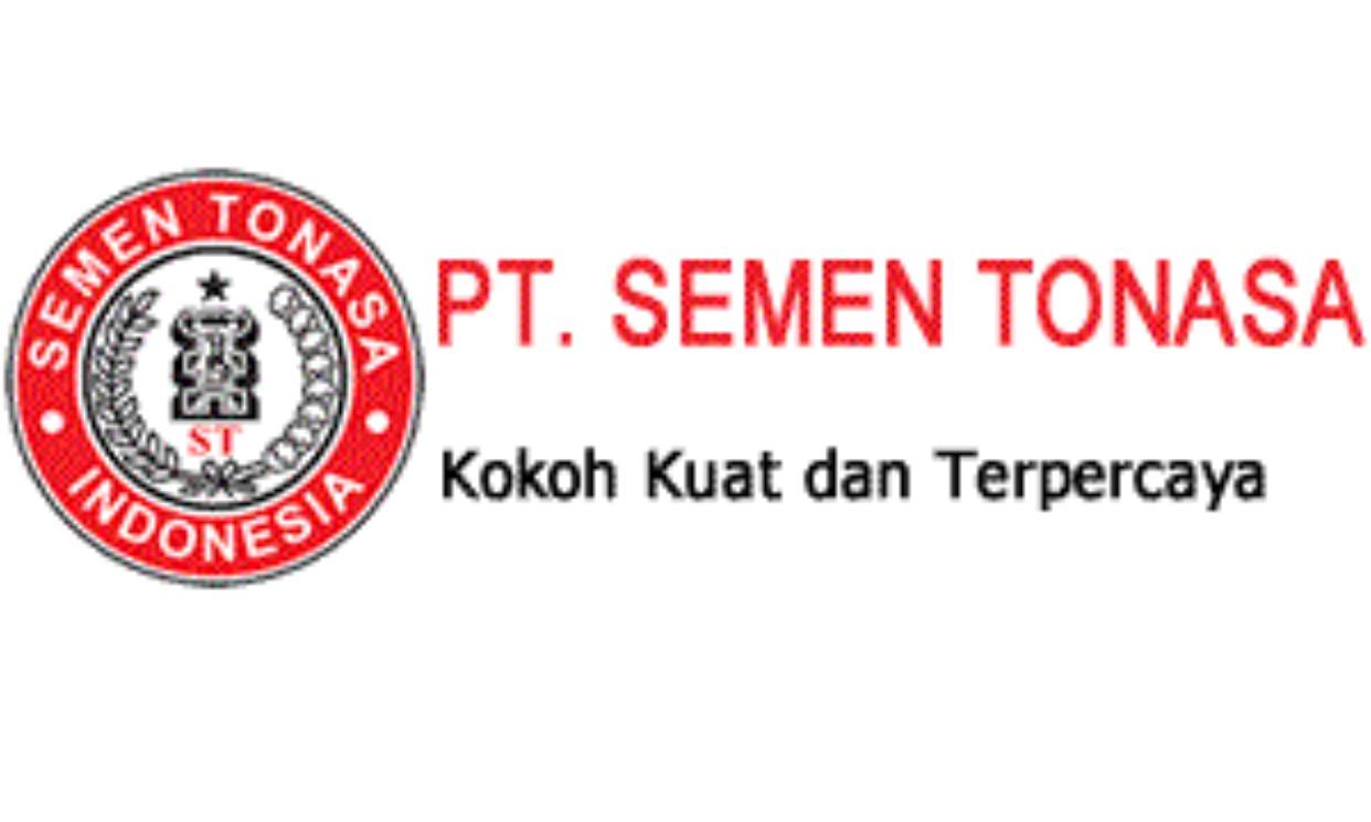 PT. Kalindo Etam ( Distributor Semen Tonasa), Samarinda