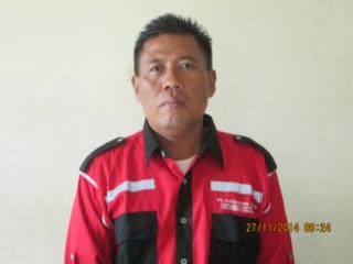 Kuncoro