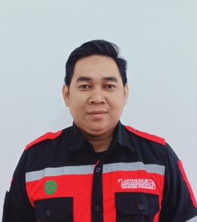 Syamsuddin Nor